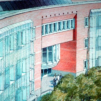 edifici-bioclimaticiicona