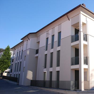 residenza-a-cantuicona