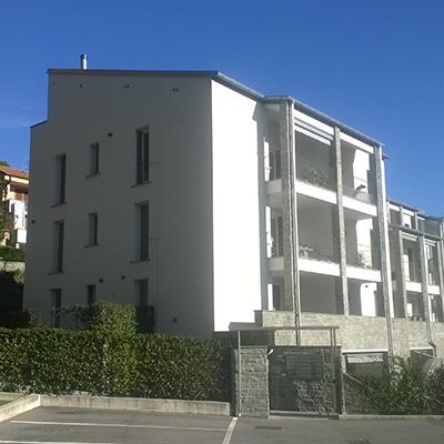 residenza-a-valmadreraicona