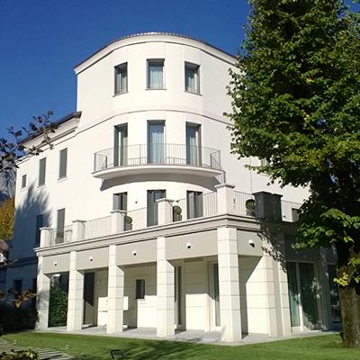 villa-storica-a-lecco5icona