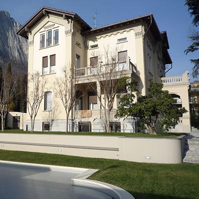 villa-storica-e-dependanceicona